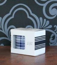caja-taza-personalizada