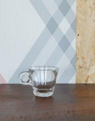 taza-cafe-personalizada-conicG