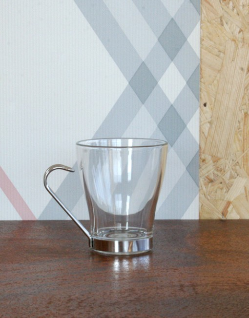 taza-cafe-personalizada-deboraG