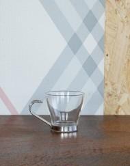 taza-cafe-personalizada-deboraP