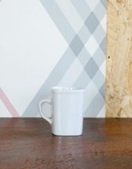 taza-cafe-personalizada-square