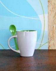 taza-personalizada-cotes-verde
