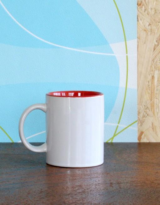 taza-personalizada-loom-rojo