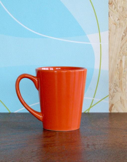 taza-personalizada-margot-naranja