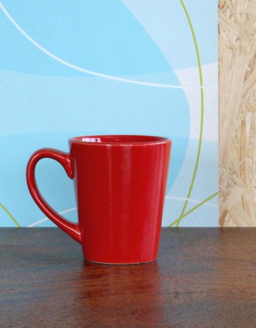 taza-personalizada-margot-rojo-jpg