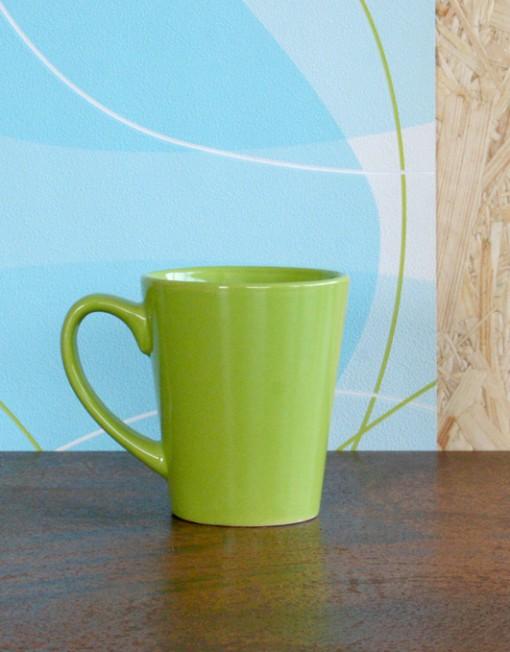 taza-personalizada-margot-verde