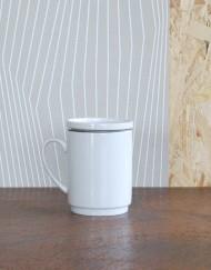 taza-personalizada-tisana-porcelana