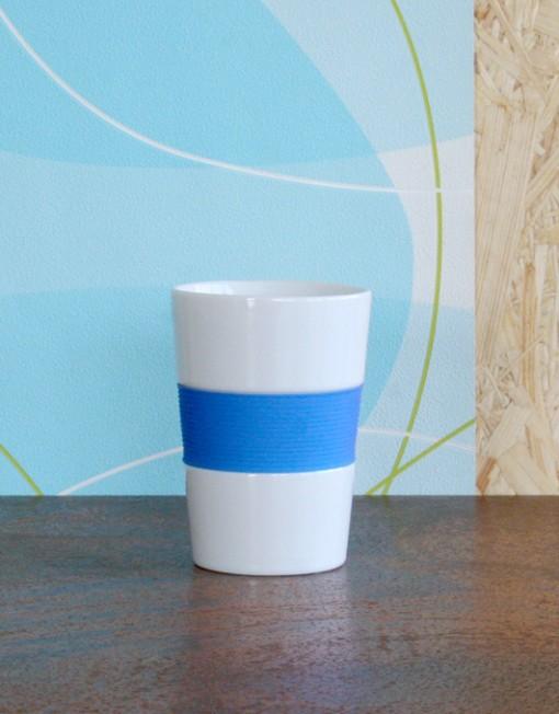 vaso-personalizado-nelo-azul
