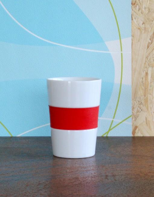 vaso-personalizado-nelo-rojo
