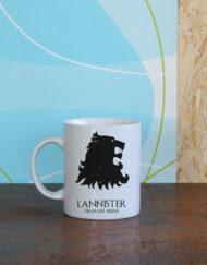 taza-juego-de-tronos-lannister