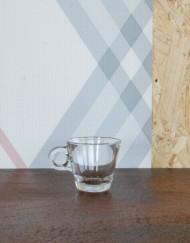 taza-cafe-personalizada-conicP