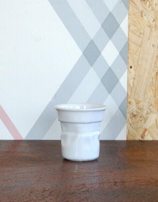 taza-cafe-personalizada-papelG