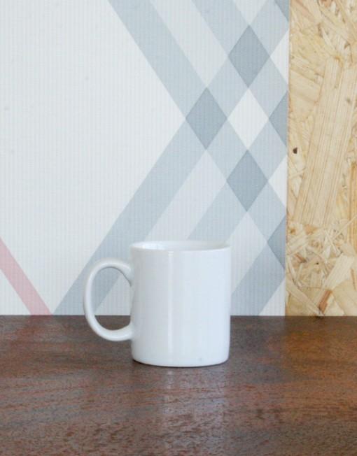 taza-cafe-personalizada-rectum