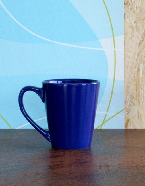 taza-personalizada-margot-azul