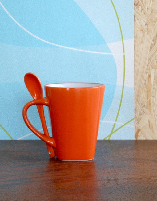 taza-personalizada-timber-naranja