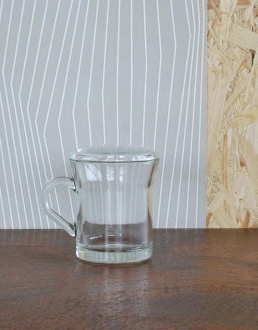 taza-personalizada-tisana-cristal