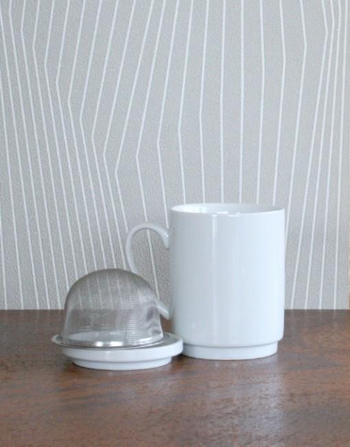 taza-personalizada-tisana-porcelana2