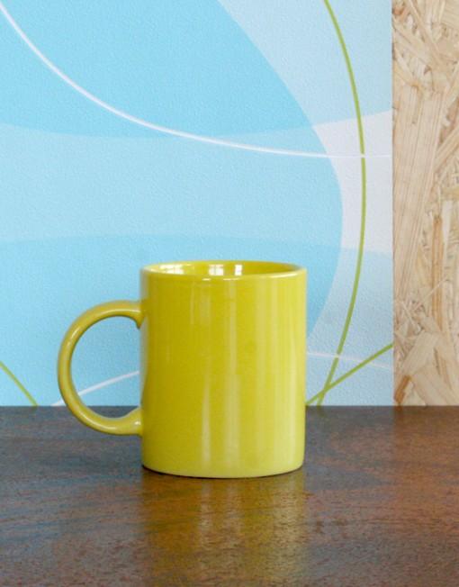 taza-personalizada-zifor-amarillo