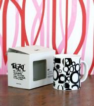 tazas-personalizadas-caja