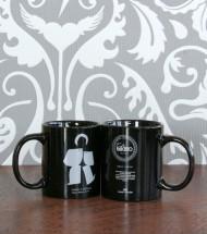 tazas-personalizadas-negras