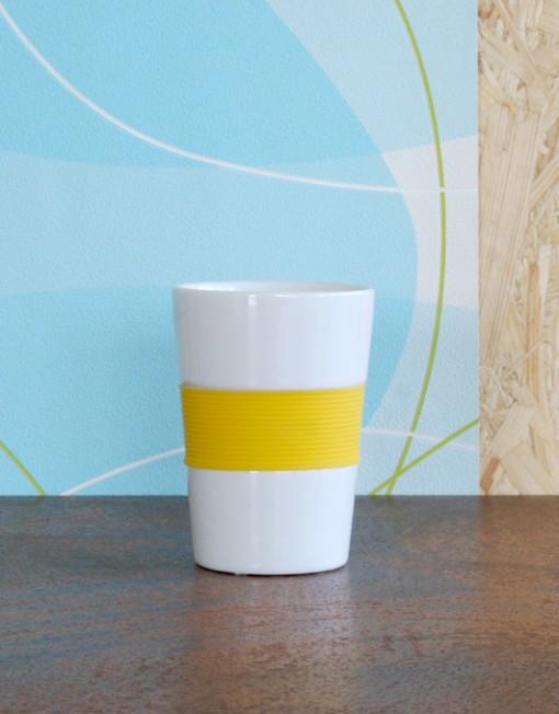 vaso-personalizado-nelo-amarillo