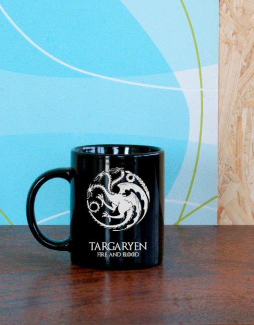 taza-juego-de-tronos-targaryen